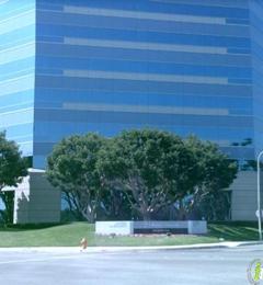 BCIS Insurance Services - Orange, CA