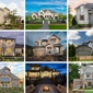 CalAtlantic Homes at Brightleaf - The Glen - Durham, NC