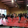S.I.C.A. MMA and Fitness