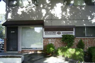 Dura Dental Laboratory