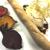 Corks + Forks Catering Inc