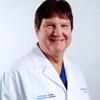 David Mobley, MD, FACS