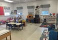 The Pinnacle Learning Center - Mahwah, NJ. Three years Room
