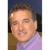 Healthmarkets Insurance-Joe Sassano