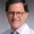Hauptman Allen Doctor