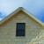 Vista Verde Builders LLC