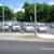 Titan Auto Sales Inc