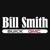 Bill Smith Buick GMC