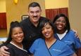Roberts Family Dental - Decatur, GA