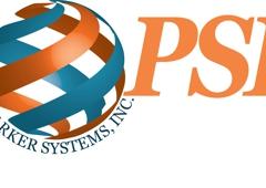 Parker Systems Inc - Chesapeake, VA