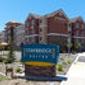 Staybridge Suites Rocklin - Roseville Area - Rocklin, CA