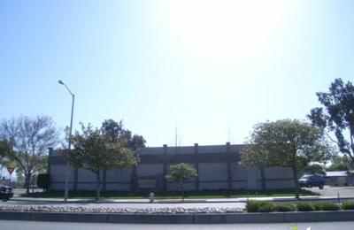 Jehovah's Witnesses - Newark, CA
