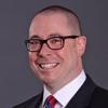 Ryan Gallagher - Ameriprise Financial Services, Inc.