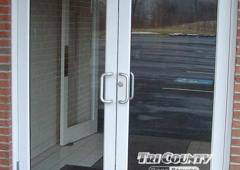 Tri County Door Service - Victorville, CA