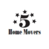 Furniture Master Moving Services Inc.