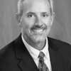 Edward Jones - Financial Advisor: George Randolph