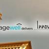 Sagewell Partners