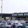Treynor State Bank