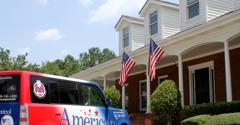 American Pest Control Inc Athens Ga