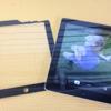 iCare Electronic Repair