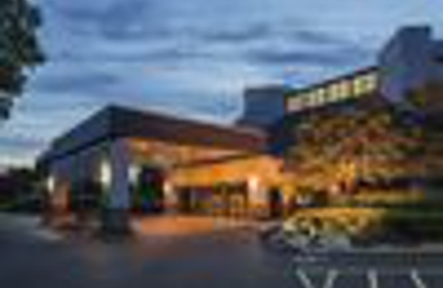 Crowne Plaza Columbus - Dublin Ohio - Dublin, OH