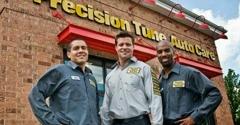 Precision Tune Auto Care - Dallas, TX