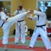 Into Arts Martial Arts Academy - CLOSED