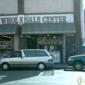 K V Crafts - Los Angeles, CA