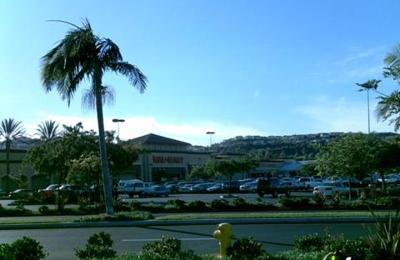 Walmart Supercenter - La Habra, CA