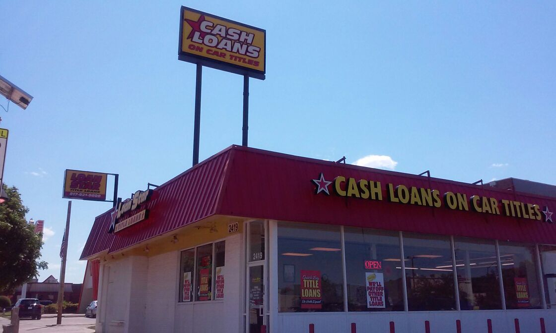 Vandelier group llc payday loan picture 7