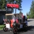 Augie's Enterprise Mower