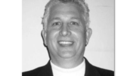 Dr. Gregory Kozeny, MD - Winfield, IL