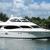 Reel Deal Yachts Inc