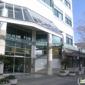 Potomac Association - Oakland, CA