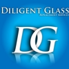 Diligent Glass Replacement Services