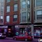 Pipes & Stuff - Chicago, IL