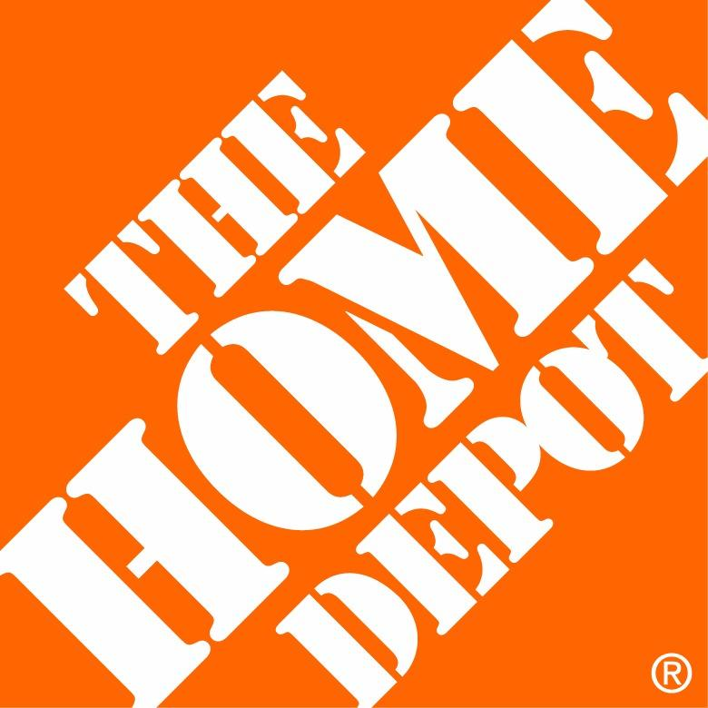The Home Depot 2500 S Soncy Rd Amarillo Tx 79124 Yp Com