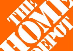 The Home Depot - Racine, WI