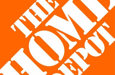 The Home Depot - Central Islip, NY