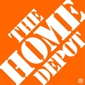 The Home Depot - East Palo Alto, CA