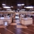 Goodwill Commerce Store