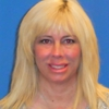 Melinda Zahner, CNP - UH Concord Health Center