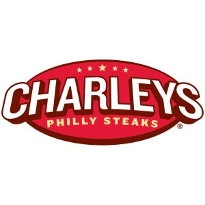 Charley's Grilled Subs Locations