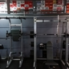 StrengthLab Personal Training and Life Coach
