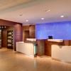 Fairfield Inn & Suites by Marriott Fort Wayne Southwest