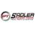 Sadler Power Train Truck Parts & Service - Waterloo