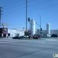 Western Bagel - Van Nuys, CA