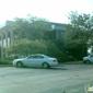 BMO Harris Bank - Hoffman Estates, IL