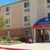 Candlewood Suites Houston By The Galleria