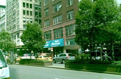 651e4899 L M Development Partners Inc 419 Park Ave S Fl 18, New York, NY ...